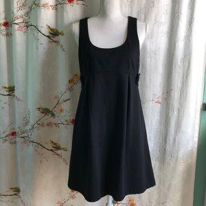 Michael Kors Jumper Dress
